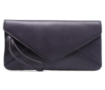 Pochette Lana Mini Bags für Taschen in lila