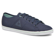 Setone CVS Sneaker in blau
