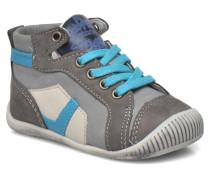 Fango Sneaker in grau