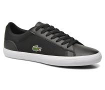 Lerond 316 1 Sneaker in schwarz