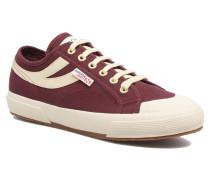 2750 Cotu Panatta Sneaker in rot