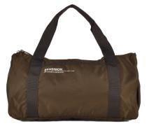 Color Bag Sporttaschen für Taschen in braun