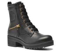 Ontheroad Stiefeletten & Boots in schwarz