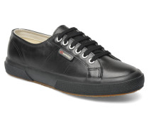 2750 FGLU Sneaker in schwarz