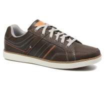 Larson Torben Sneaker in grau