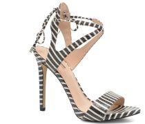 Alisse Sandalen in mehrfarbig