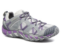 Waterpro Maipo W Sneaker in grau
