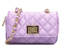 Alberta II Portemonnaies & Clutches für Taschen in lila