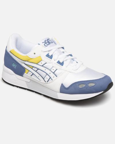 GelLyte OG W Sneaker in weiß