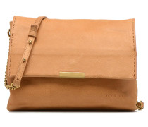 Ingrid Handtaschen für Taschen in braun