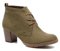 Ace 2 Stiefeletten & Boots in grün