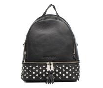 Rhea Zip FCT STD MD Backpack Rucksäcke für Taschen in schwarz