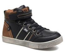 55171 Sneaker in blau