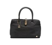 Rayé Shopping X Handtaschen für Taschen in schwarz