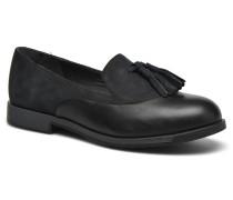 Bowie K200203 Slipper in schwarz