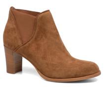 BamiainVel Stiefeletten & Boots in braun