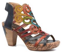 Vexe Sandalen in mehrfarbig