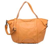 Augustine Handtaschen für Taschen in gelb