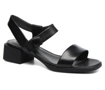 Kobo K200326 Sandalen in schwarz