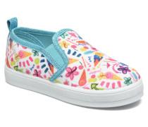SHOES_LONA 2 Sneaker in mehrfarbig