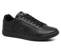 CARNABY EVO 317 10 Sneaker in schwarz