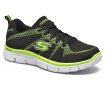 Flex Advantage Paybacks Sneaker in schwarz