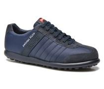 Pelotas Xl 18302 Sneaker in blau