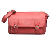 Victoria Handtaschen für Taschen in rot