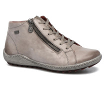 Sonia R1470 Sneaker in grau
