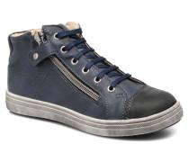 Nico Sneaker in blau
