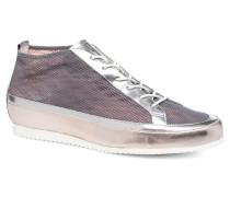 Hilda Sneaker in grau