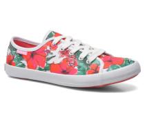 Southbay Sneaker in mehrfarbig