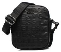 OTHER Herrentaschen für Taschen in schwarz