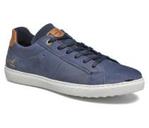 Miky Sneaker in blau