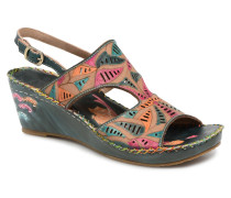 BIBI 04 Sandalen in mehrfarbig