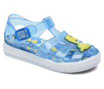 Jenny sandals DINO Sandalen in blau