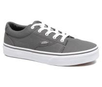 Kress K Sneaker in grau