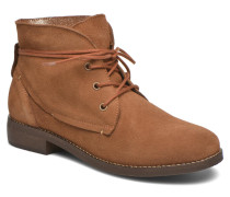 Myriam Stiefeletten & Boots in braun