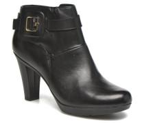 D Inspiration STIV D54G9B Stiefeletten & Boots in schwarz