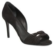 ALILI Sandalen in schwarz