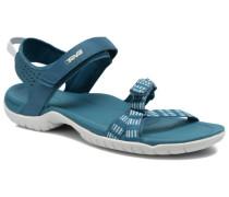 Verra W Sportschuhe in blau