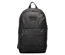 AUTHENTIC III Rucksäcke für Taschen in schwarz