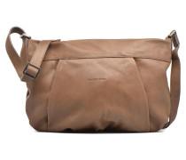 Clotilde Handtaschen für Taschen in braun