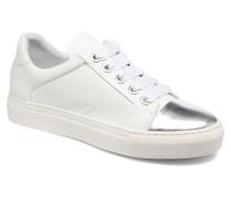 Figari Sneaker in weiß