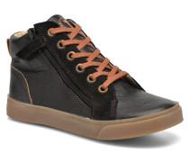Kentin2 Sneaker in schwarz
