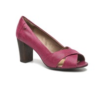 Shadell Sisany Pumps in rosa