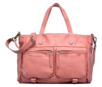 Isabelle Handtaschen für Taschen in rosa