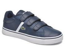 Fairlead 316 1 Sneaker in blau