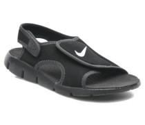 SUNRAY ADJUST 4 (GSPS) Sandalen in schwarz
