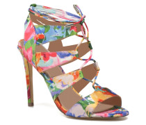 SANDALIA Sandalen in mehrfarbig